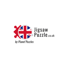 Jigsawpuzzle.Co.Uk Voucher Codes