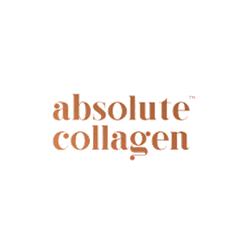 Absolute Collagen.co.uk Coupon