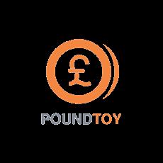 Poundtoy Discount Codes
