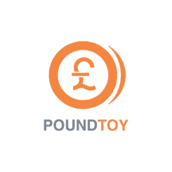 Poundtoy Voucher Codes