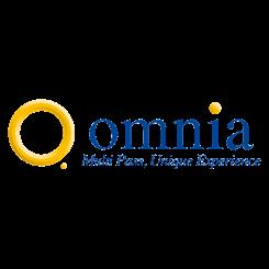 Omnia Voucher Codes