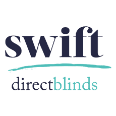 Swift Direct Blinds Discount Codes