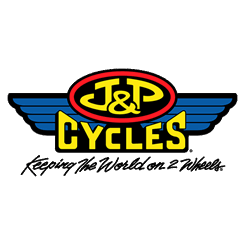 J&P Cycles Coupon