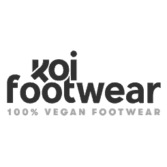 Koi Footwear.co.uk Coupon