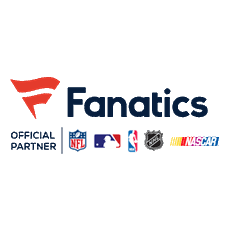 Fanatics Discount Codes