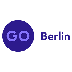 Berlin Pass.co.uk Coupon