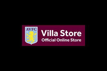 Aston Villa Discount Codes for December  2020
