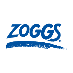 Zoggs.co.uk Coupon