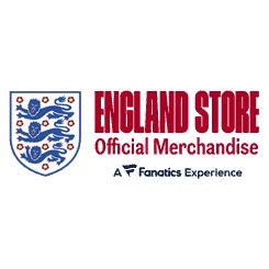 Browse England Store