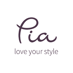 Pia Jewellery.co.uk Coupon