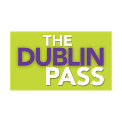 Dublin Pass Coupon