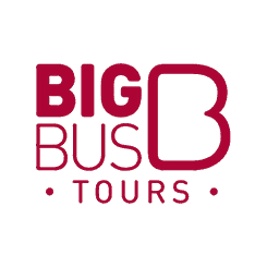 Big Bus Tours.co.uk Coupon