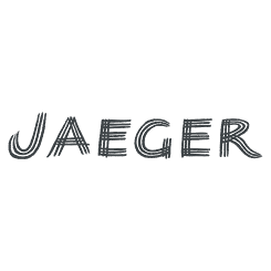 Jaeger.co.uk Coupon