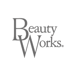 Browse Beauty Works