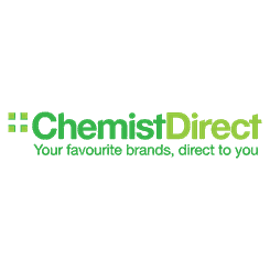 Chemist Direct.co.uk Coupon