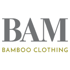 Bamboo Clothing Discount Codes