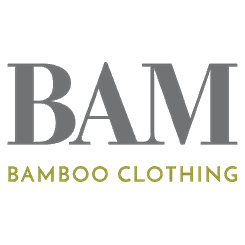 Bamboo Clothing Voucher Codes
