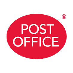 Post Office Travel Money.co.uk Coupon