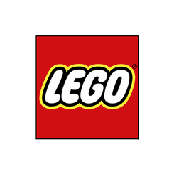 Lego.co.uk Coupon