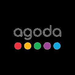 Agoda Coupon