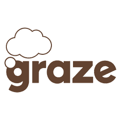 Graze.co.uk Coupon