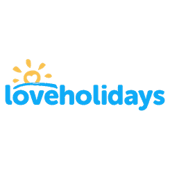 Love Holidays Voucher Codes