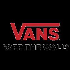 Vans Discount Codes