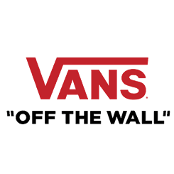 Vans.co.uk Coupon