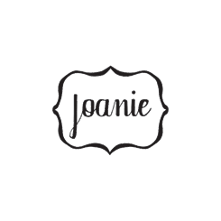Joanie.co.uk Coupon