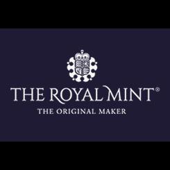 Royal Mint Voucher Codes
