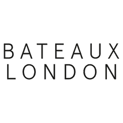 Bateaux London.co.uk Coupon