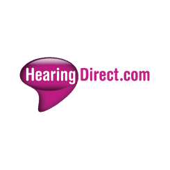 Hearing Direct.co.uk Coupon