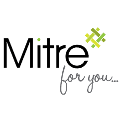 Mitre Linen.co.uk Coupon