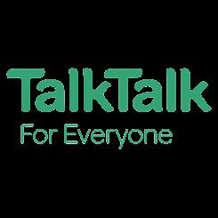 Talk Talk.co.uk Coupon