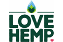 Love Hemp discount codes