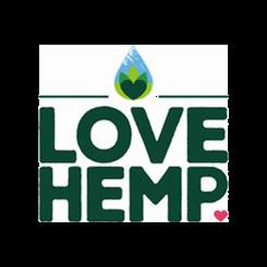 Love Hemp.co.uk Coupon