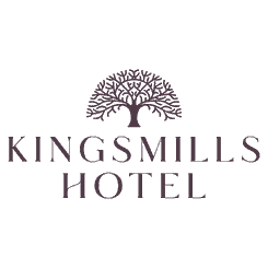 Kingsmills Hotel.co.uk Coupon