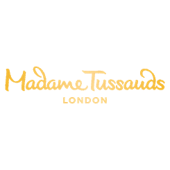 Madame Tussauds.co.uk Coupon