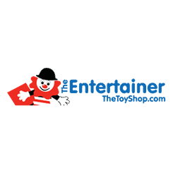 Browse The Entertainer