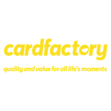 Card Factory Discount Codes