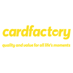 Browse Card Factory