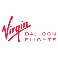 Virgin Balloon Flights.co.uk Coupon