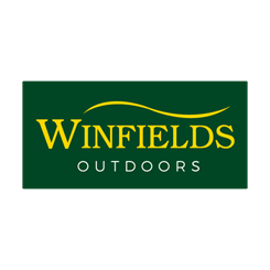 Winfields Outdoors Voucher Codes
