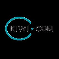 Kiwi.Com.co.uk Coupon