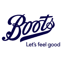 Browse Boots