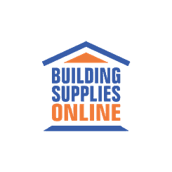 Building Supplies Online.co.uk Coupon