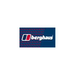 Berghaus.co.uk Coupon
