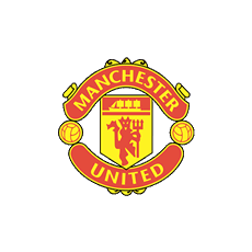 Manchester United Discount Codes