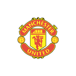 Browse Manchester United Discounts