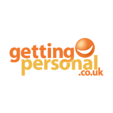 Getting Personal Discount Codes